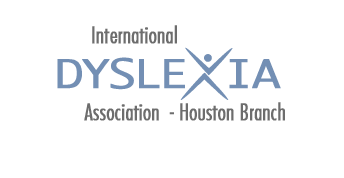 Houston Branch of the International Dyslexia Association