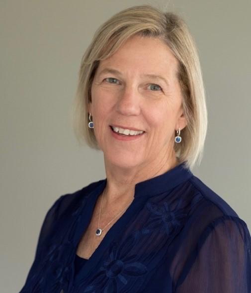 Margie Gillis, Ed.D., CALT